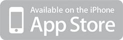 App Store zur Apotheken-App