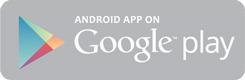 Google Play Store zur Apotheken-App